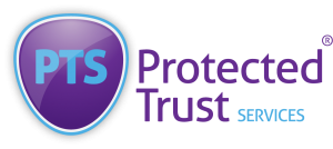 ProtectedTrustServices