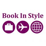 bookinstyle-logo